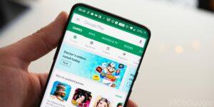 Maillot de bain Δωρεάν για λίγο διάστημα επί πληρωμή icon packs, apps, και παιχνίδια για Android