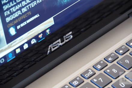 Maillot de bain The finest Asus Laptops of 2021