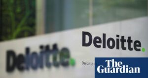 Maillot de bain Deloitte's UK workers to evaluate 'when, the establish and the absolute most realistic intention they work' – The Guardian