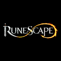 Maillot de bain Runescape implements sad-platform play and progression after cell debut