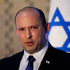 Maillot de bain Israel PM: World powers need to 'earn up' on Iran nuclear deal