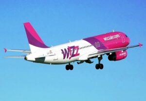 Maillot de bain Újra lehet WizzAirrel repülni Spanyolországba