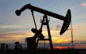Maillot de bain Oil costs upward push; Brent climbs above $75
