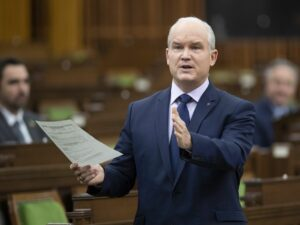 Maillot de bain Conservative MPs caved on conversion treatment invoice, however they've doubtless already accomplished their mission – The Globe and Mail