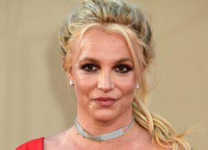 Maillot de bain Britney Spears At final Testifies: «I Stunning Need My Life Assist»