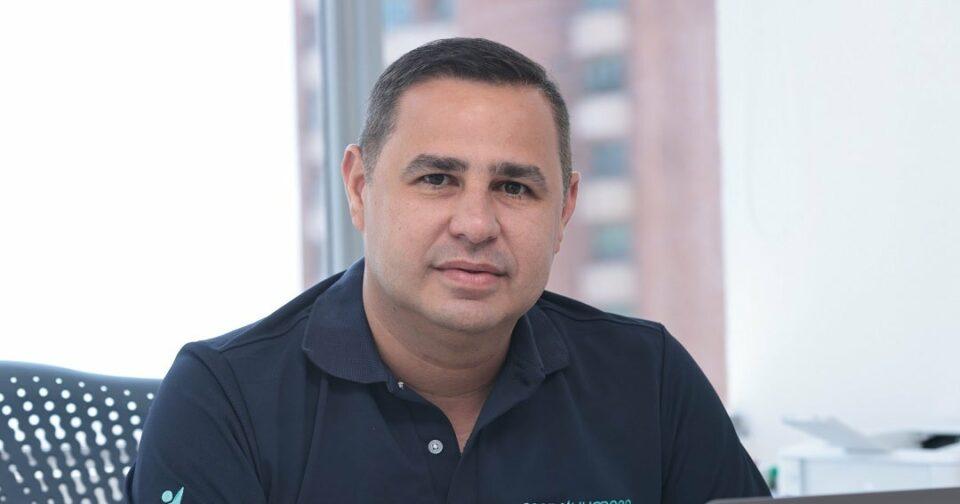 Maillot de bain Coophumana promueve el afianzamiento como la solución a la inclusión financiera