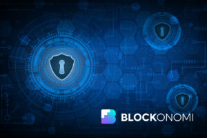 Maillot de bain Database Solutions Can Be Created With Blockchain