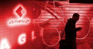 Maillot de bain Projet « Popcorn » : le logiciel espion Eagle air of mystery coûté au final 7,5 M€ au Maroc