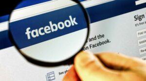 """Maillot de bain Alman bakanlıklara, """"Facebook sayfalarınızı kapatın"""" çağrısı"""