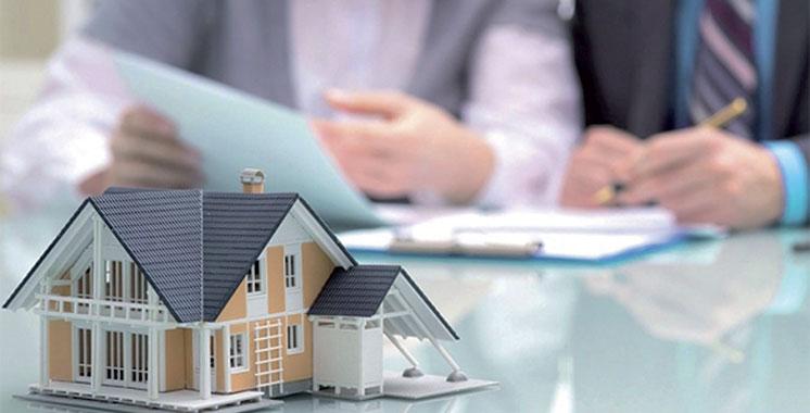 Maillot de bain Immobilier locatif : Les professionnels créent leur association
