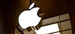 Maillot de bain Shazam, Beats & Co: Diese Unternehmen hat sich der Apple-Konzern einverleibt