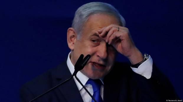 Maillot de bain Aduh Ketahuan, Netanyahu Pakai Duit Negara untuk Pasang Jacuzzi di Rumahnya