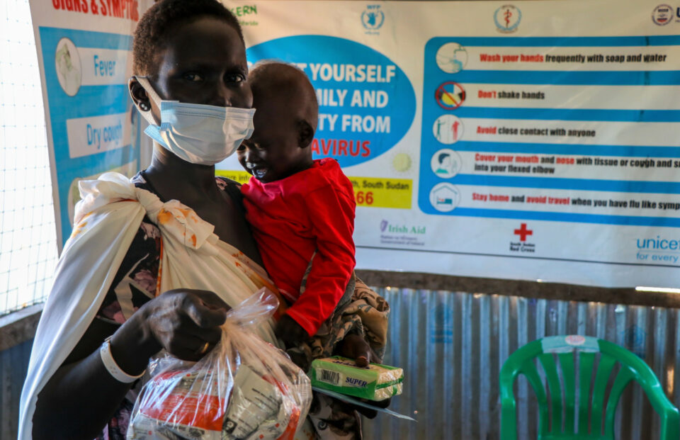 Maillot de bain As We Cling fun The USA's 245th Birthday, Encourage South Sudan Live to lisp the tale Their 10th | Opinion