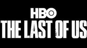 Maillot de bain The Final of Us : Le tournage de la série a commencé, première photo des comédiens