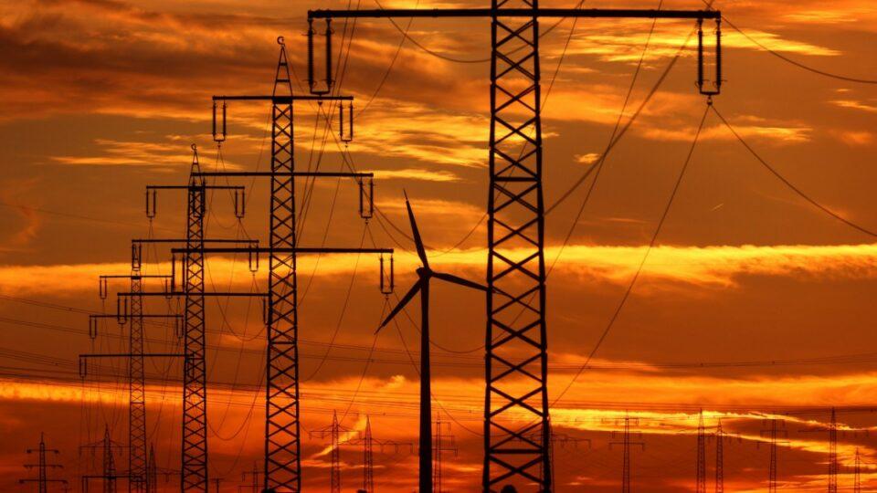 Maillot de bain Klimaschutz: Klimaklagen gegen drei Bundesländer