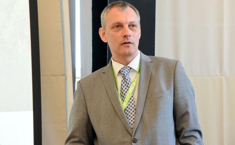 Maillot de bain «Latvijas valsts mežu» valdes priekšsēdētāja Strīpnieka ieņēmumi pērn pieauguši par 5,5%