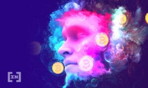 Maillot de bain Bitcoin (BTC) Trace Falls But Maintains Instant-Term Building