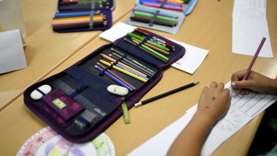 Ecole Covid-19 : l'ONU pointe un risque de «catastrophe générationnelle» si les écoles ne rouvrent pas