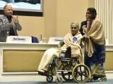 Maillot de bain Doliu în lumea filmului. Actrița Surekha Sikri a murit la vârsta de 75 de ani