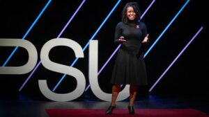 Maillot de bain 3 myths about racism that assist the US from progress | Candis Watts Smith