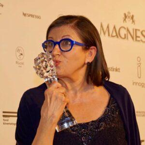 Maillot de bain Slavná herečka přiznala: Málem ji s manželem zabil covid!
