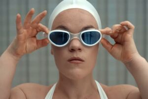 Maillot de bain Decide of the Week: C4's Paralympic advert smashes it out of the stadium
