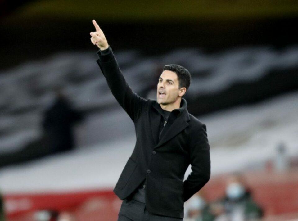 Maillot de bain 23-year-broken-down to snub Arsenal in favour of Juventus circulate