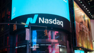 Maillot de bain Predominant Crypto Mining Firm Core Scientific Going Public on Nasdaq With $4.3 Billion Valuation