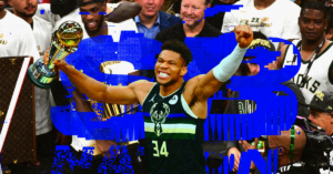 Maillot de bain Giannis Antetokounmpo represents the total lot huge about sports