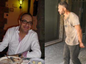 Maillot de bain Pregiudicato e irregolare. Chi è il marocchino ucciso a Voghera – ilGiornale.it