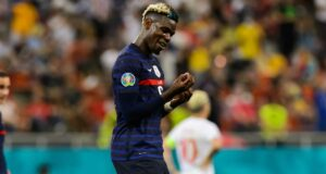 Maillot de bain PSG – Mercato : nouvelles révélations de taille sur Paul Pogba