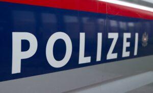 Maillot de bain Nach Faustschlag bewusstlos: 17-Jähriger stellte sich freiwillig