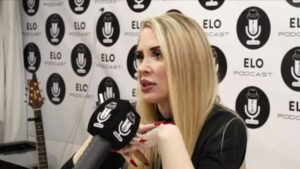 Maillot de bain Una cantante lírica dijo que «recibió regalos» por tener sexo con futbolistas de River y Boca