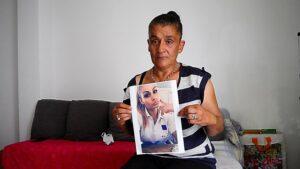 Ecole Mort d'une jeune policière dans les Pyrénées-Orientales : deux ans après, sa mère doute toujours