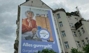 Maillot de bain Ärztekammer-Klage gegen «Alles Gurgelt»-Labor abgewiesen