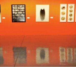 Ecole Culture muséale: La FNM present ses acquisitions en partenariat avec le ministère de la Culture