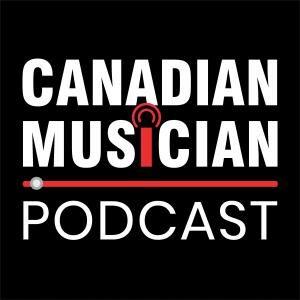 Maillot de bain Kilometre Music Community & the Exploding Market for Song Rights