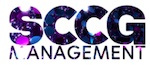 Maillot de bain SCCG Management and Knowledge Sports Community Partner to Carry Sports Bid and Analytics to the Media Industry