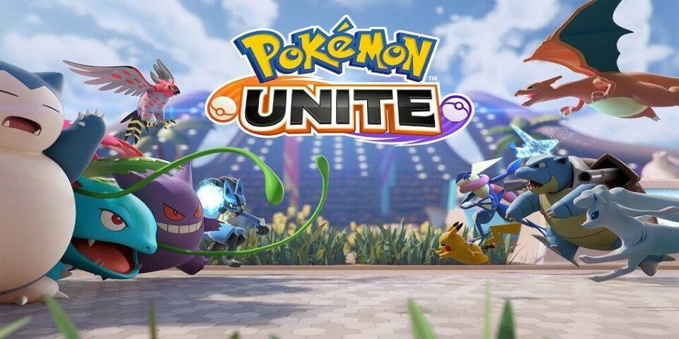 Maillot de bain Pokémon Unite August Update – Launch date, patch Notes, balance Modifications, and extra