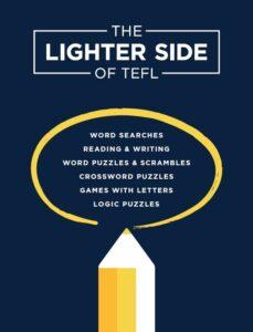 Maillot de bain The Lighter Aspect of TEFL, Volume 2