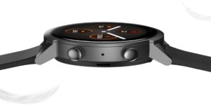 Maillot de bain Vybíráme 17 nejlepších chytrých hodinek a náramků. Ceny začínají na tisícovce
