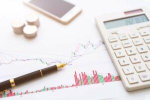 Maillot de bain DealShot: 20 Deals Breaking $310 Million Along side Sinovation Ventures, GGV Capital And More