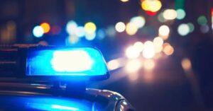 Maillot de bain Three arrests in Camden shooting investigation