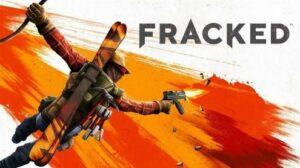 Maillot de bain TEST de Fracked (PSVR) : ça frack-asse pas mal !