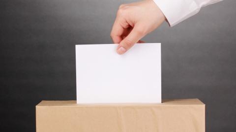 Ecole Élections 2021: les «cancres» refusent de changer