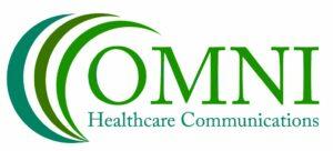 Maillot de bain Omni Healthcare Communications & Res Consortium Acquire Alliance to Magnify Scientific Affairs Capabilities