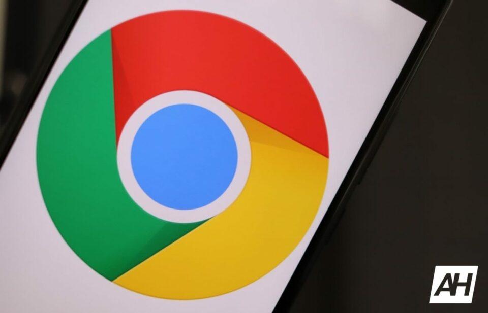 Maillot de bain Chrome στο Android: Αυτό είναι το νέο Fresh Tab Internet page structure και πως το επαναφέρεις στο αρχικό!