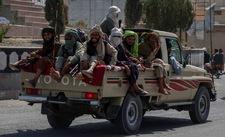 Maillot de bain Talibowie: Otoczyliśmy Pandższer, ale chcemy rozmawiać