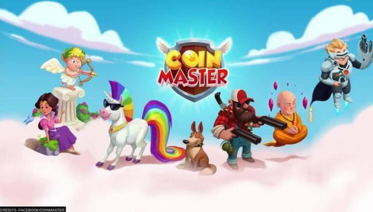 Maillot de bain Coin Master Free Spins Money (Todays Hyperlinks 23 August 2021): Check How To Procure Free Spins