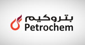 Maillot de bain A stumble on at Petrochem's financial efficiency, obtain revenue Q2 2021